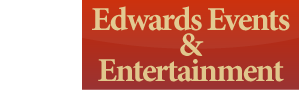 Edwards Events and Entertainment