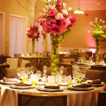 Example of professional event planning in Blackwood, NJ
